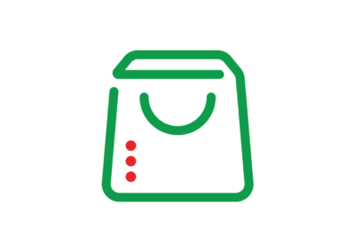 Zoho Commerce